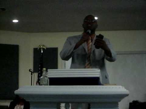 True Life Apostolic Tabernacle