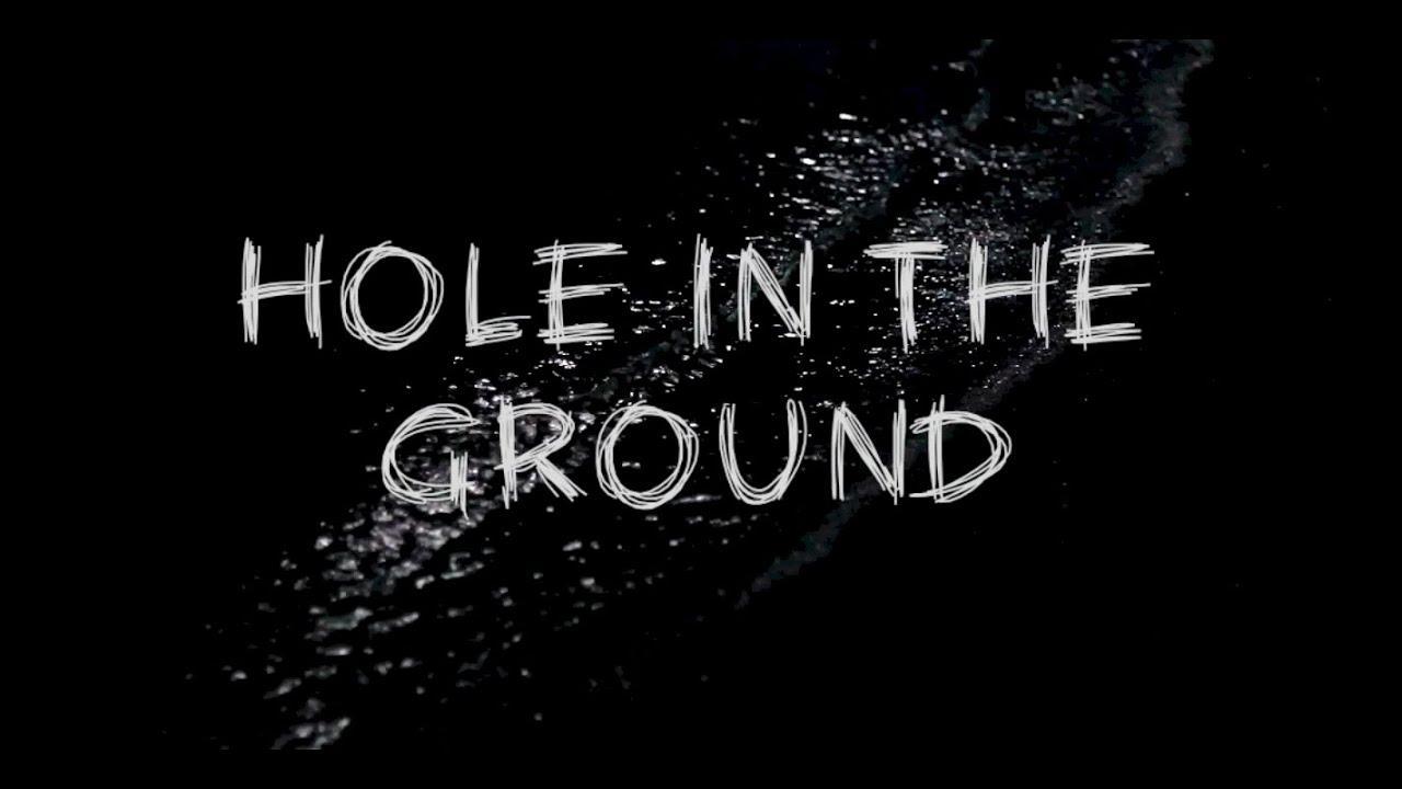 Download Hole In The Ground (Lyrics) - Tyler Joseph