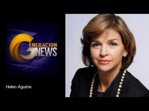 ANALISIS: Helen Aguirre nos habla sobre las Elecciones de Estados Unidos