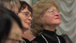 Композитор Михаил Марутаев: «Три симфонические сказки», «Блюз» и «Рондо» (Violin & Piano)