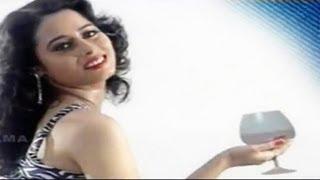 Ami Sarkari Karmachari | Main Mulajim Hoon Sarkari | Nachiketa , Kabir Suman