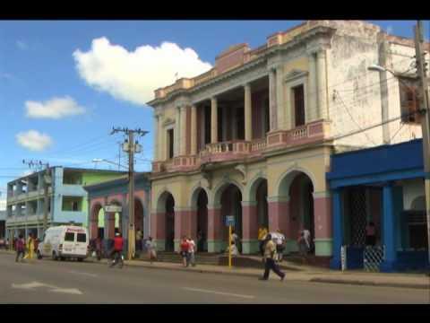 Museo Galería San José De Las Lajas Youtube