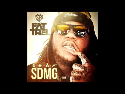 Download Make It Clap - Fat Trel S.D.M.G