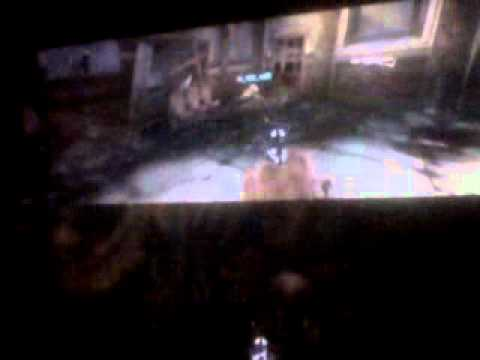 kino glitch ps3