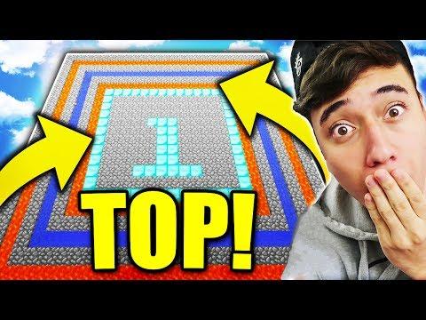Minecraft: Base Mais Top! (Factions Quantum) #04 ‹ Viros › - YT