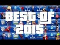 GTA 5 & GMOD Best Moments of 2015!!!! - (Funny Moments, Glitches, SFM, Animations, Skits)