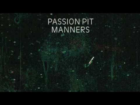 Sleepyhead (Acoustic) - Passion Pit