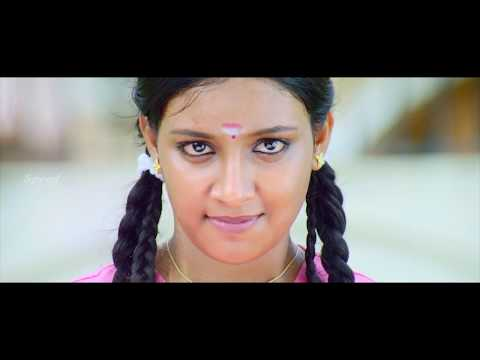 (2019)-full-tamil-family-thriller-movie-|-new-south-indian-action-movies-|-south-movie-2019-upload
