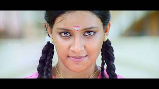 (2019) Full Tamil Family Thriller Movie | New South Indian Action Movies | South Movie 2019 Upload
