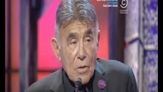 HÉCTOR SUÁREZ Desenmascara el Sucio Actuar de TELEVISA