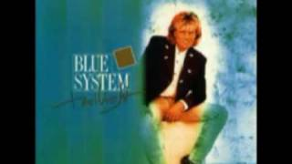 Gambar cover Blue System   Big Yellow Taxi