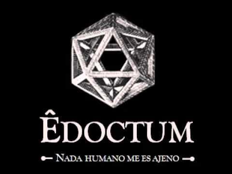 Edoctum.cl Traffic, Demographics and Competitors - Alexa