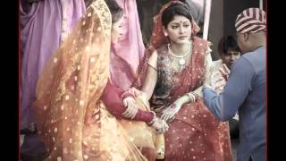 Romantic Bangla Song by Arfin Rumey ft Nusrat   Sarakhon www rubelbarua weebly com