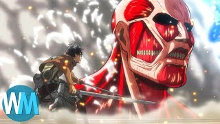 Video Another Top 10 Anime That Everyone Needs to See download MP3, 3GP, MP4, WEBM, AVI, FLV Juli 2018