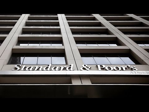 Ratings Agency S&P to Pay $77 Million in Settlement With SEC