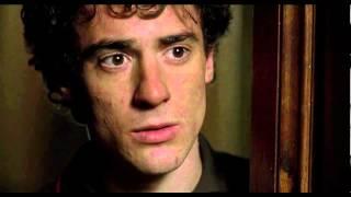 """Trailer film - """"Mio fratello è figlio unico"""""""
