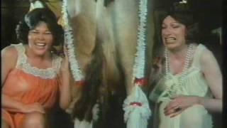"""Geierwally_4  """" Film-Komödie 1987 """""""