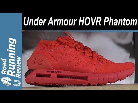 zapatos deportivos under armour precios argentina