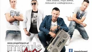 IMPULS-PLEASE DON'T GO Soundfreaks & Basster remix 2016