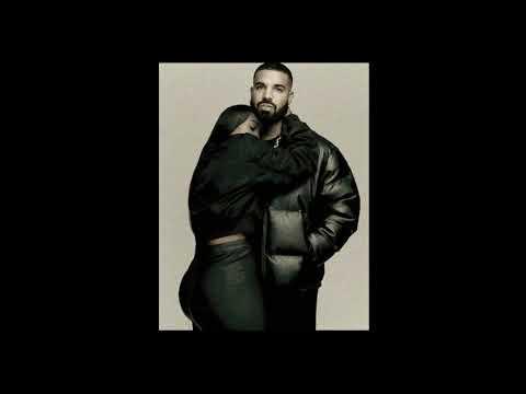 "(FREE) Drake Type Beat – ""Until The End"""