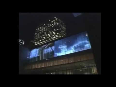 Christie & The Museum of Modern Art