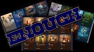 Blizzard Entertainment World Of Warcraft
