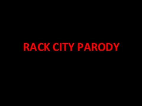 Math City (Rack City Parody) - Lyrics