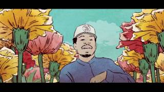 "Supa Bwe feat. Chance The Rapper - ""Fool Wit It"""