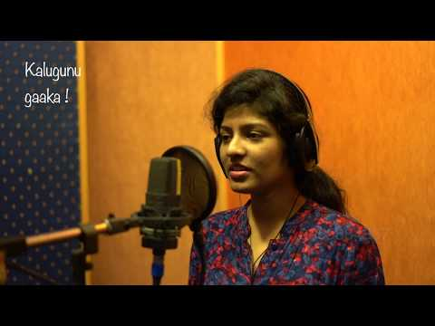 STHOTRARHUDAVU Hana Joel Sharon sisters JK Christopher Latest Telugu Christian Songs 2018