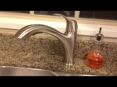 review:-costco-wr-water-ridge-pull-out-faucet-brushed-nickel