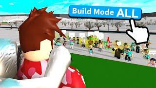 giving-50-people-owner-to-my-roblox-bloxburg-plot-it-broke-the-game