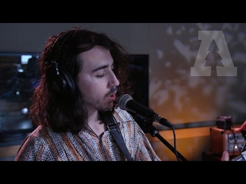 Hot Flash Heat Wave - Shotgun - Audiotree Live (2 of 6)