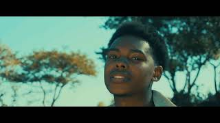 Mitch Uta & T.D.K ft Lloyd Soul - Come Up (Official Music Video)