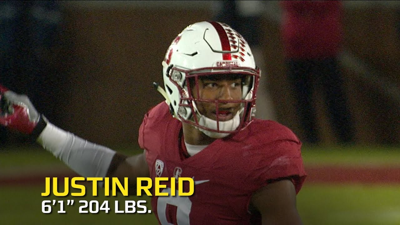 justin-reid-highlights-explosive-safety-with-knack-for-game-changing-interceptions
