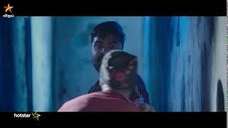 Chekka Chivantha Vaanam | 24th March 2019 - Promo