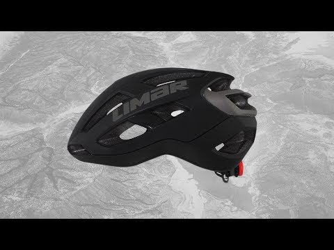 Limar Air Star helmet