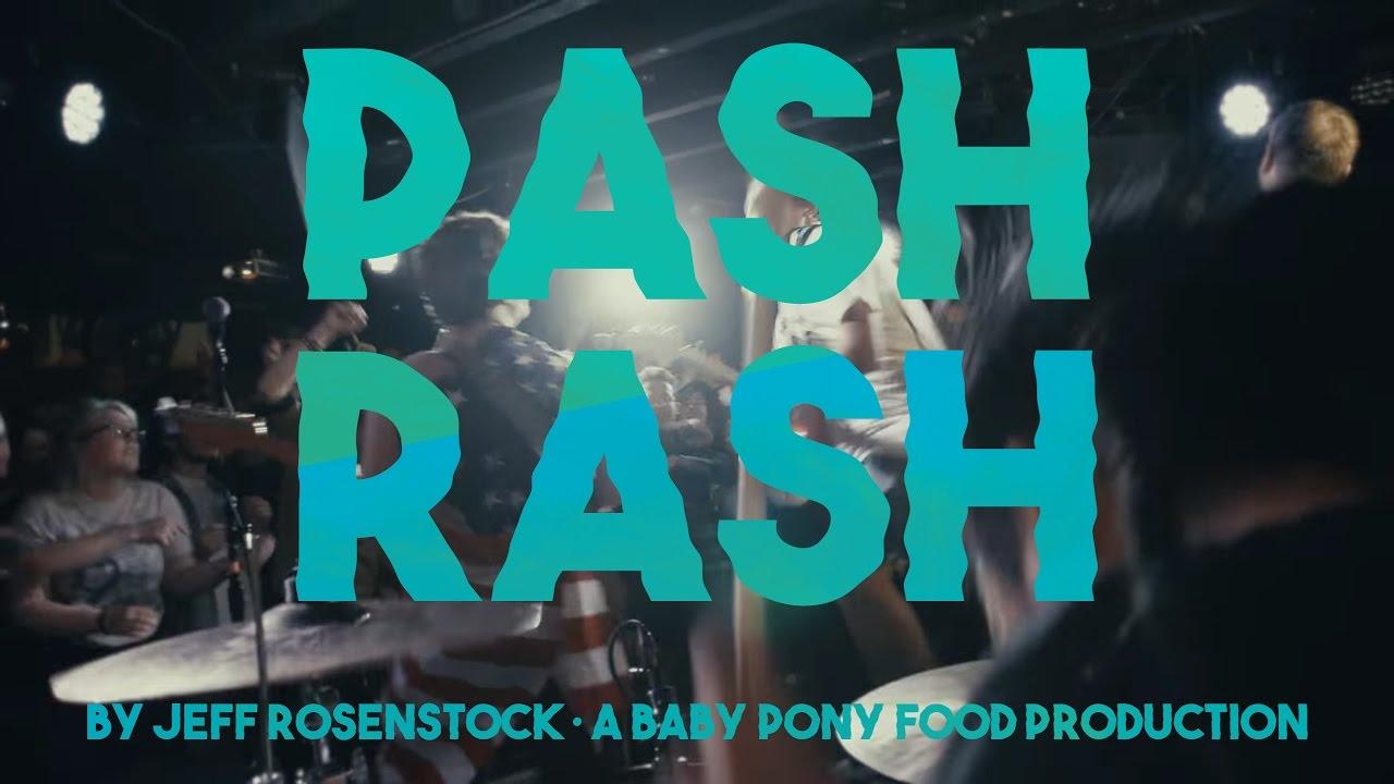 jeff-rosenstock-pash-rash-official-video-sideonedummy