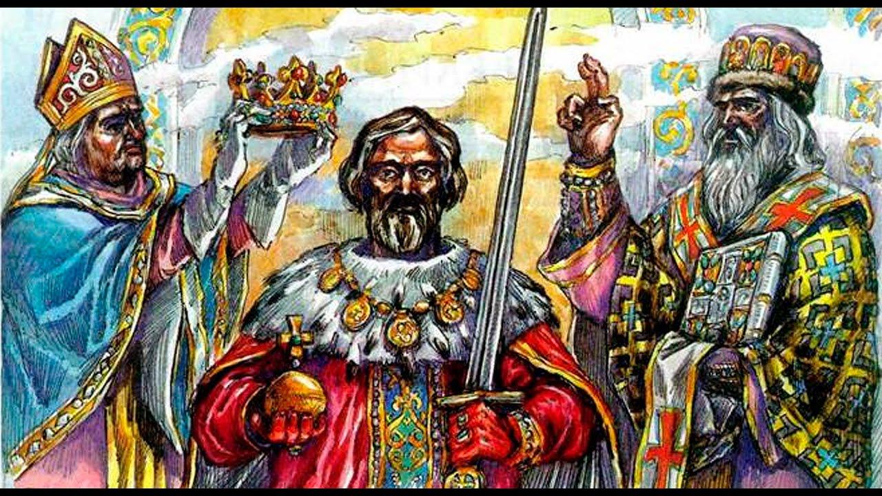 Картинки по запросу Про Галицько-Волинське князівство