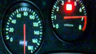 toyota supra 1000bhp 0 200mph hks t62r bb hks t51 kai bb supra single turbo