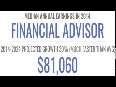 "Online degree finance ""How to earn money frome online"" Youtube"