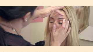 Instant BROWtification w/ Lauryn Evarts: Full Brows Thumbnail