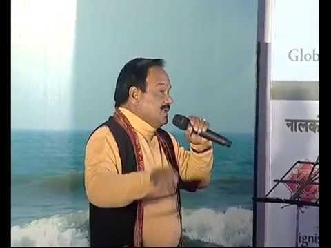 Chota Mora Gaanti - Subas Das - Popular Odia Song