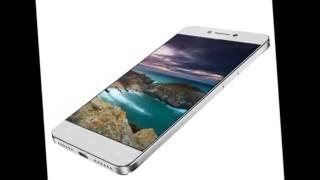 leEco Cool 1 Dual Letv Coolpad Cool1 Snapdragon 652 Mobile Phone