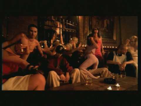 B.U.G. Mafia - Un 2 Si Trei De 0 (feat. ViLLy) (Prod. Tata Vlad) (Videoclip)