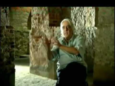 Trailer do filme Raul - O Início, o Fim e o Meio