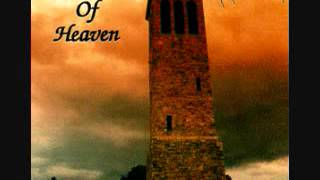 Crucifer - Dawn Of Time - Pictures Of Heaven 1993