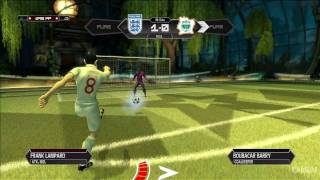 Pure Football - Video Gameplay #2