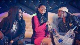 Messuwani - Atsgeba   ኣፅገባ - New Ethiopian Tigrigna Music 2018 (Official Video)