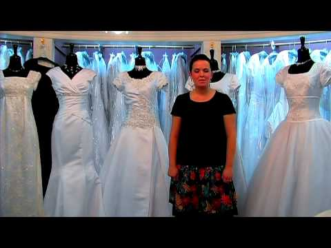 wedding dresses how to rent a wedding dress youtube