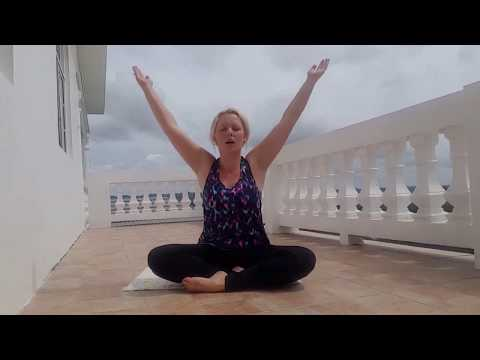 easy-yoga-for-relaxation.-day-3-10-day-easy-yoga-challenge